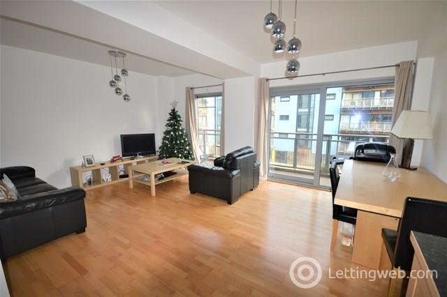 Best Flats And Houses To Rent In Edinburgh Lettingweb With Pictures