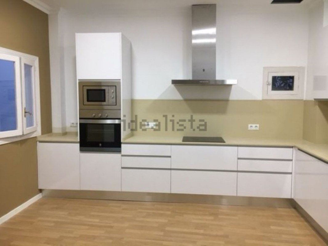Best Long Term Rent 2 Bedroom Apartment In Palma De Mallorca 423761 With Pictures