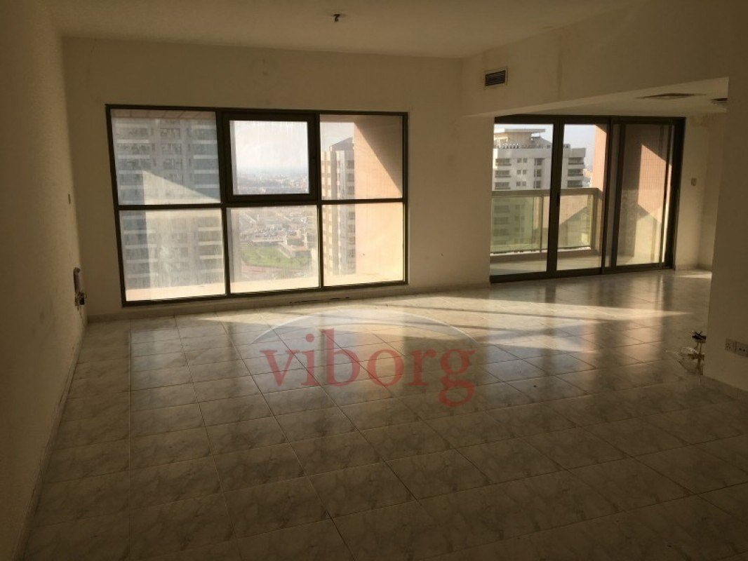 Best Long Term Rental 3 Bedroom Apartment 213M In Dubai 482925 With Pictures