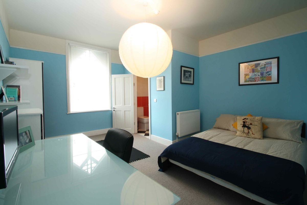 Best 33 Fishergate 10 Bedroom York Student House Student Cribs With Pictures