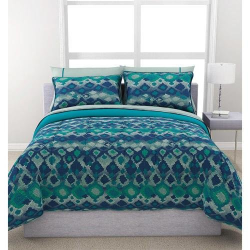 Best Walmart Formula Python Reversible Bed In From Walmart Rider With Pictures