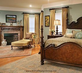 Best Master Bedroom Ideas In Teal And Gold Hometalk With Pictures
