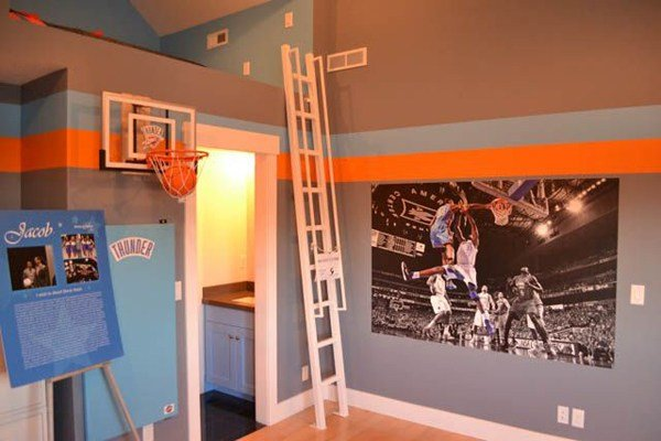 Best Simple Things To Consider For An Inspiring Basketball With Pictures