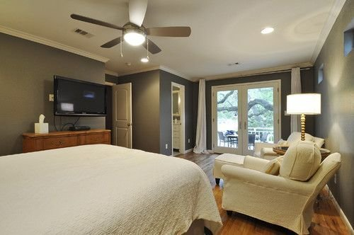 Best 19 Garage Makeover Ideas To Transform Unused Spaces Homesthetics Inspiring Ideas For Your Home With Pictures