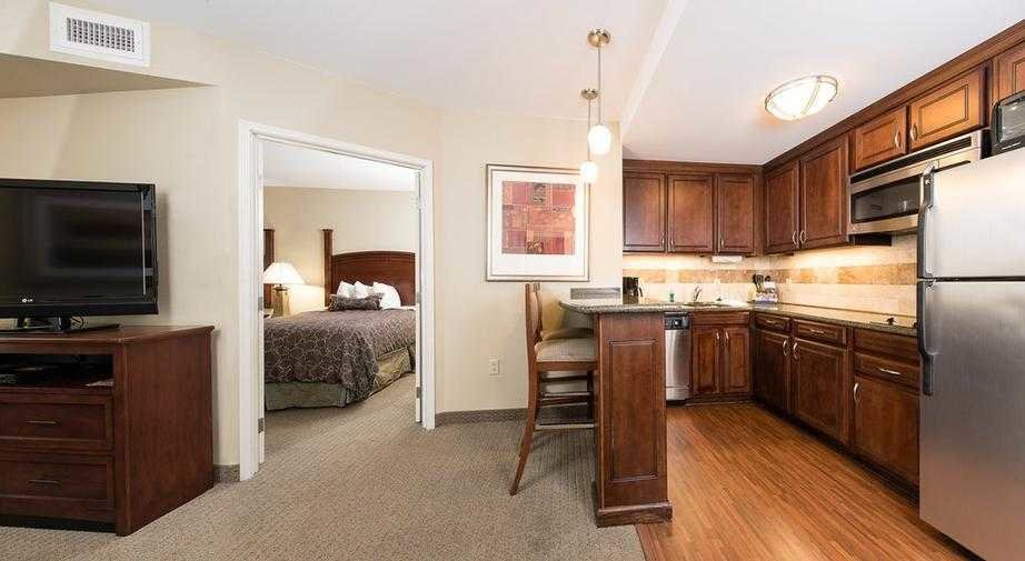 Best Staybridge Suites Extended Stay North Charleston Sc 7329 With Pictures