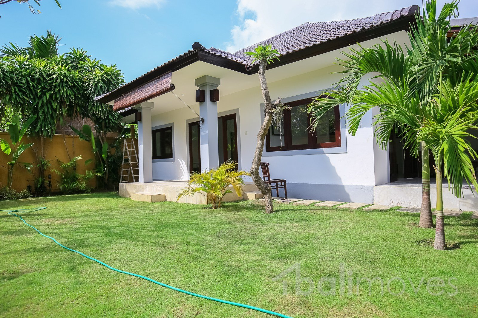 Best Two Bedroom House With Beautiful Garden ⋆ Sanur S Local Agent ⋆ Balimoves Property With Pictures