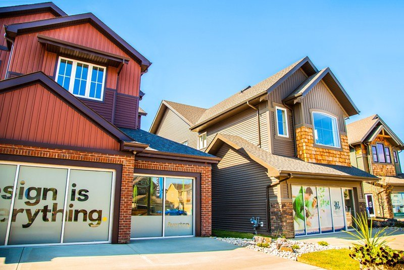 Best Graydon Hill Homes For Sale Edmonton Community – New With Pictures