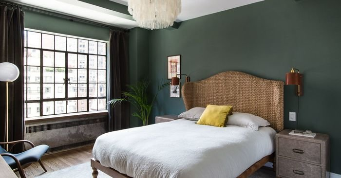 Best 11 Of The Best Bedroom Paint Color Ideas Every Pro Uses With Pictures