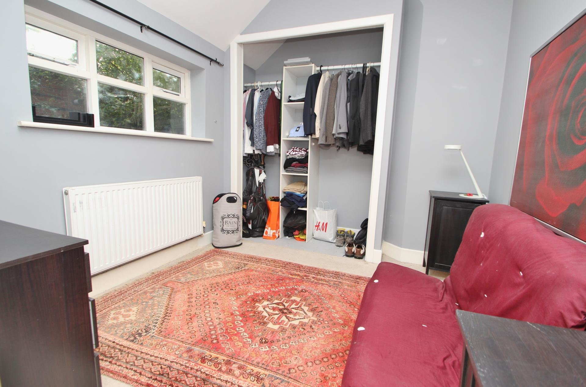 Best 2 Bedroom Flat For Sale In Bournemouth With Pictures