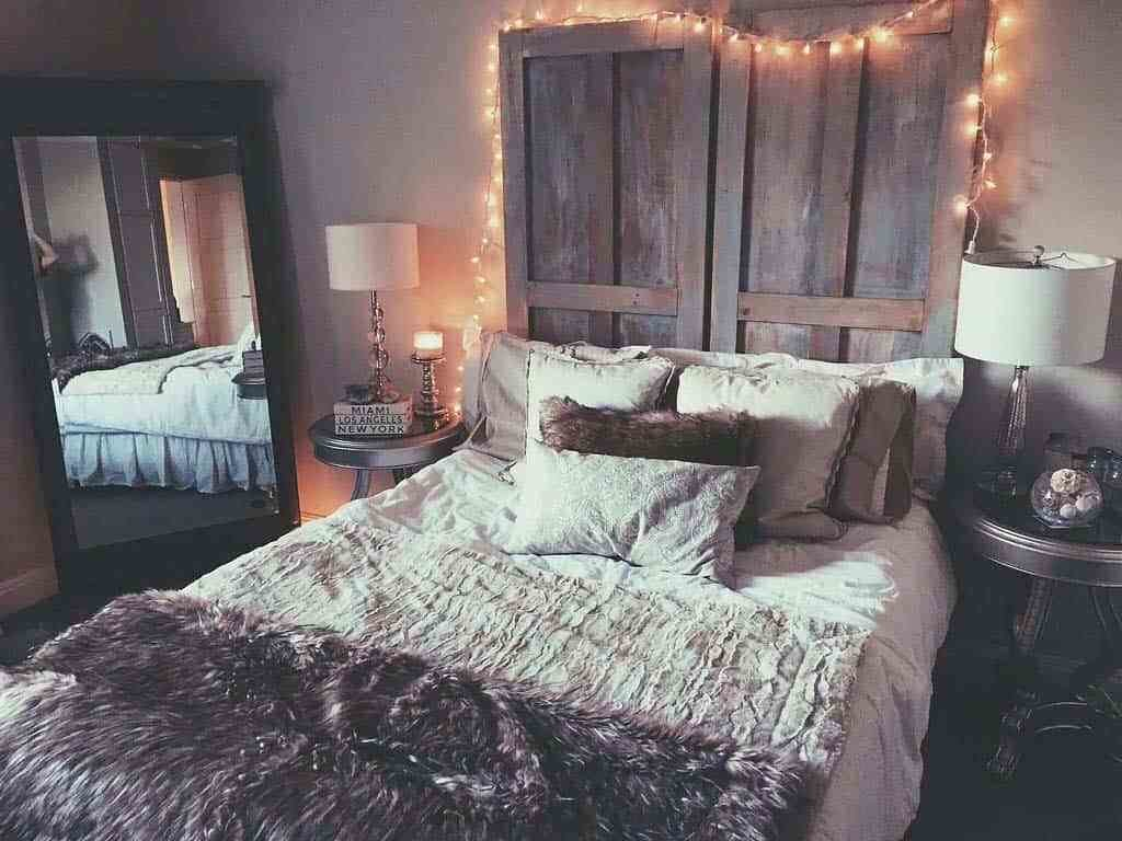 Best 33 Ultra Cozy Bedroom Decorating Ideas For Winter Warmth With Pictures