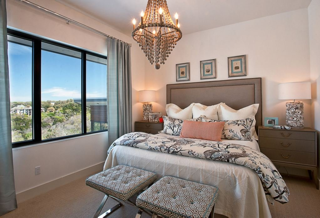 Best Small Bedroom Decorating Ideas Bedroom Small Bedroom With Pictures