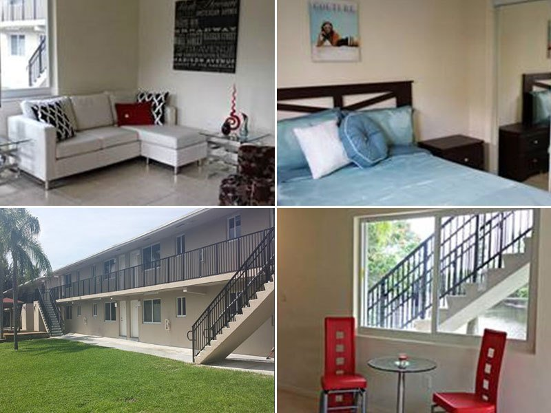 Best Apartments For Rent In Florida Under 1 200 Month With Pictures
