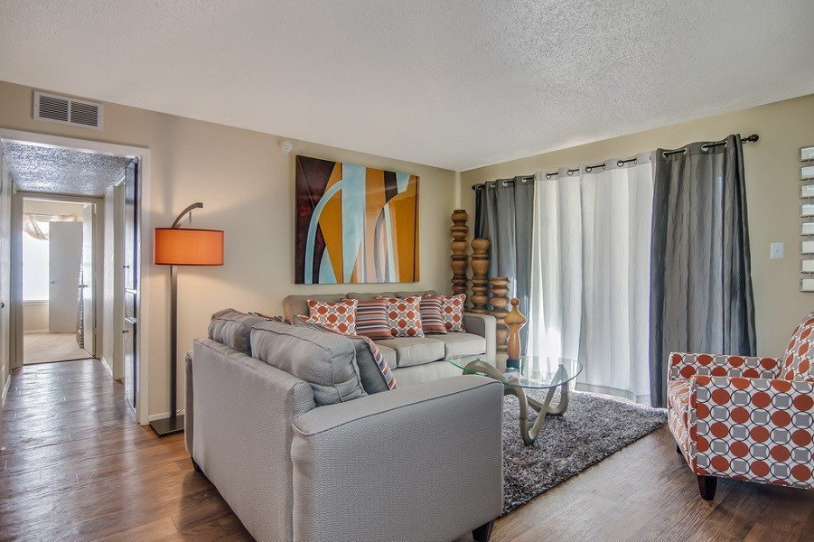 Best 3 Bedroom Apartments In San Antonio You Can Rent Right Now With Pictures