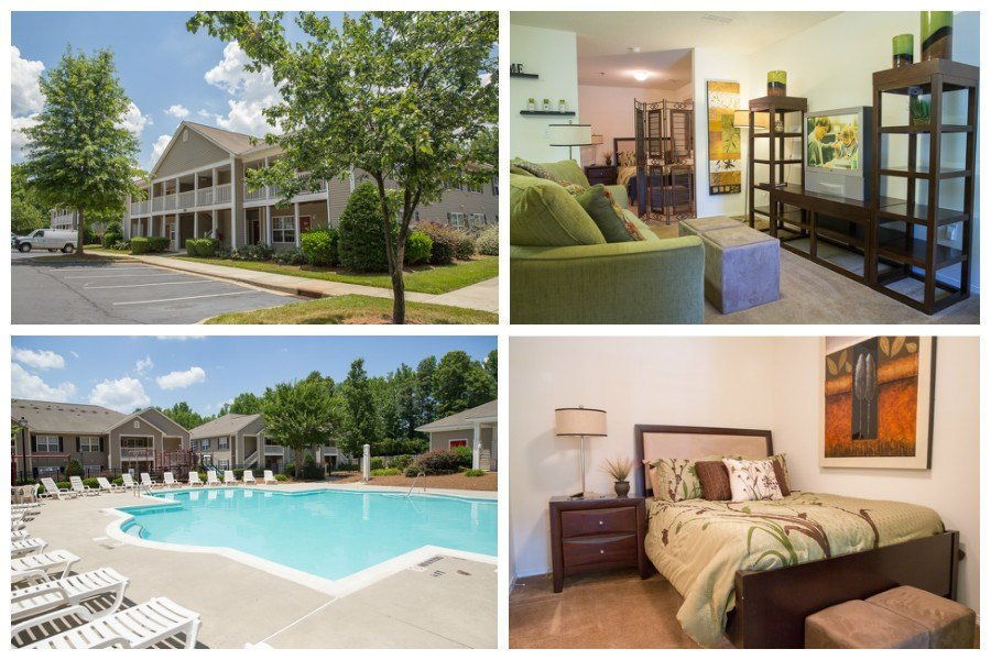 Best Peppertree Apartments Charlotte North Carolina Latest With Pictures