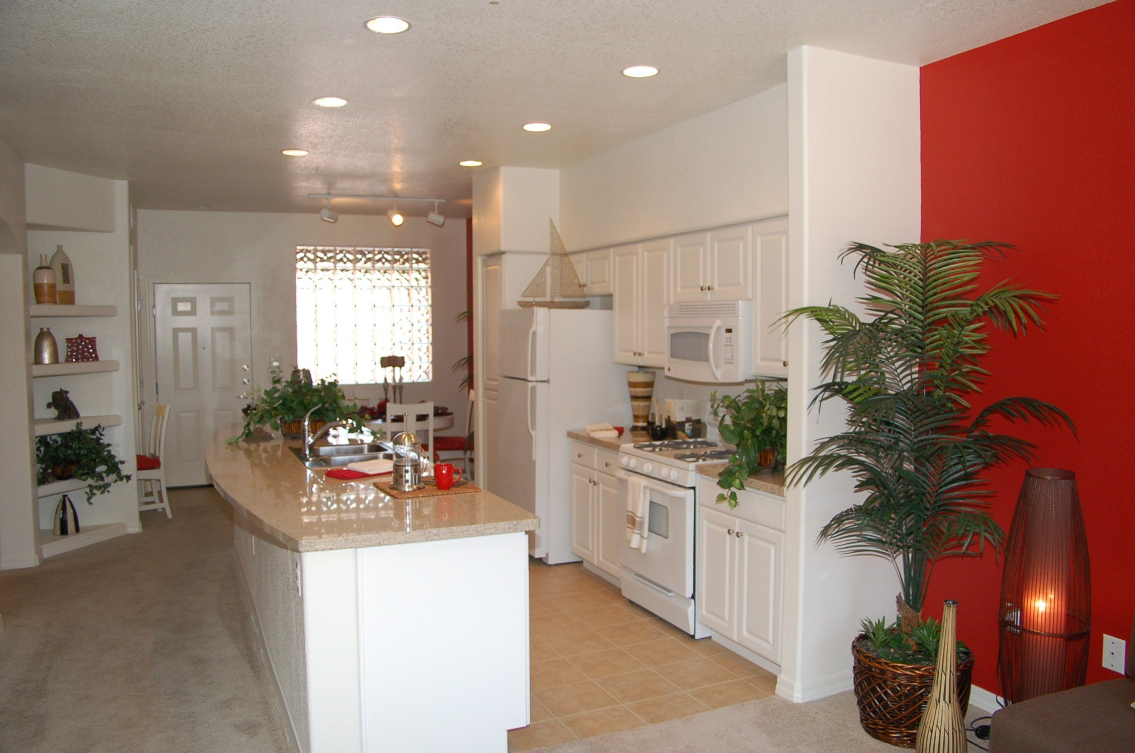 Best The Metro At Zanjero Apartments In Glendale Az With Pictures