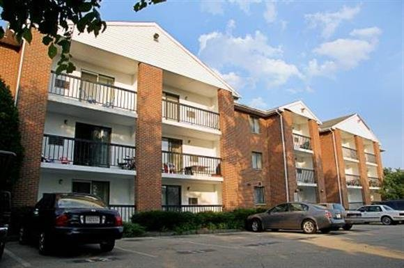 Best 8 Tinson Road Apartments 8 Tinson Road Quincy Ma Rentcafé With Pictures