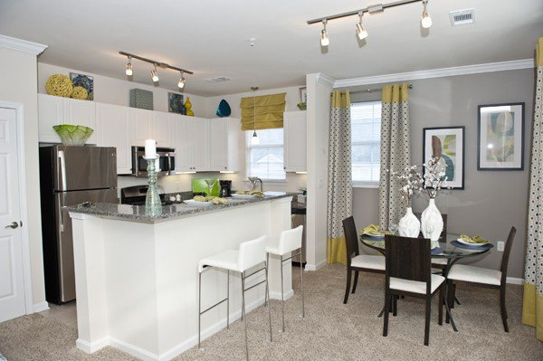 Best Sterling Magnolia Charlotte Apartments For Rent Photo With Pictures