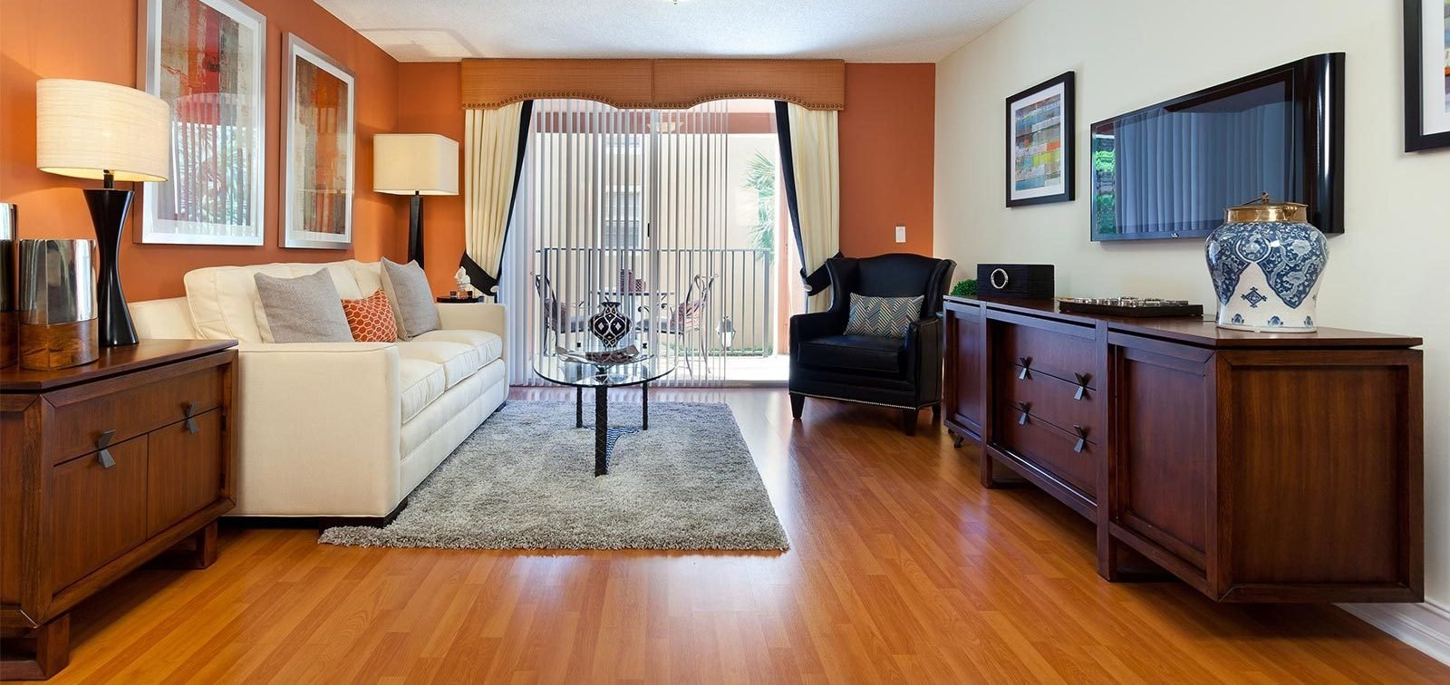 Best Crescent House Apartments Apartments In Miami Lakes Fl With Pictures