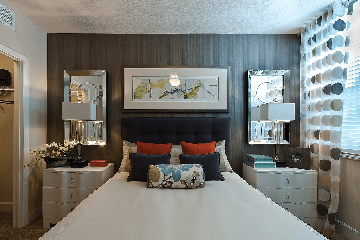 Best Residences At Lakehouse Apartments In Miami Lakes Fl With Pictures