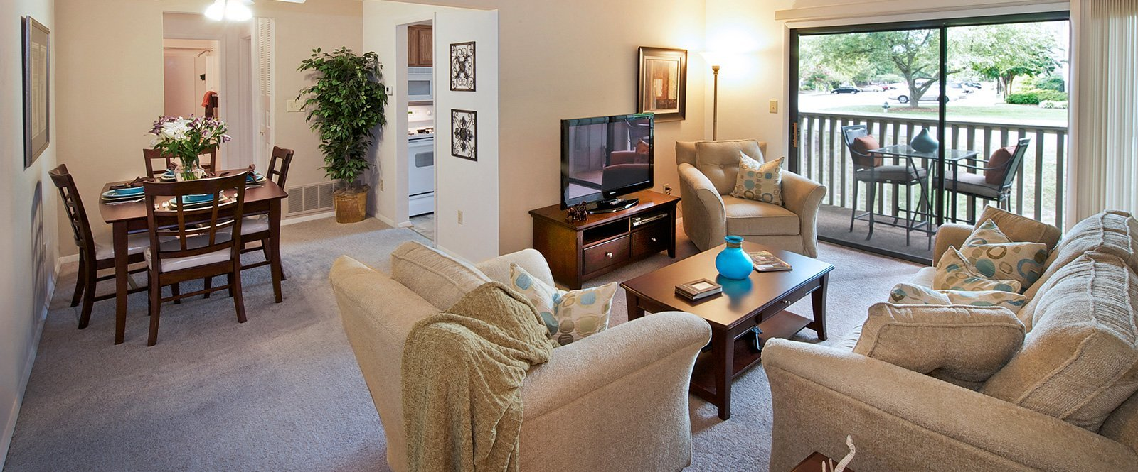 Best Apartments In Roanoke Va Honeywood Apartments With Pictures