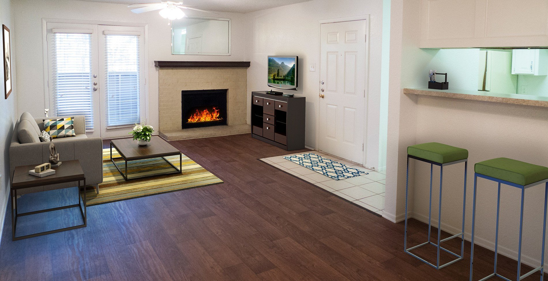 Best Ridgecrest Apartments Apartments In Denton Tx With Pictures