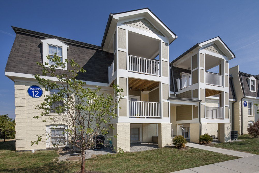 Best 300 At The Circle Apartments In Lexington Ky With Pictures