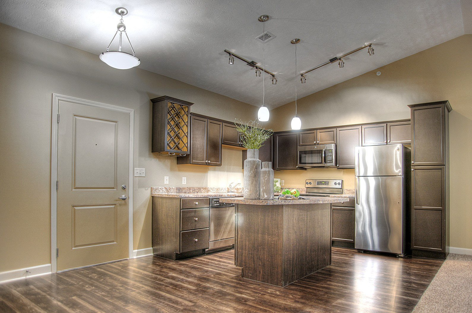 Best Summit Falls Apartments In Lincoln Ne With Pictures