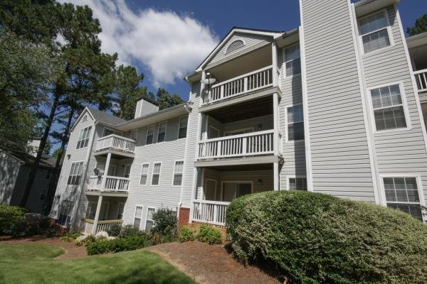 Best Wood Pointe Apartment Homes 1001 Burnt Hickory Road With Pictures