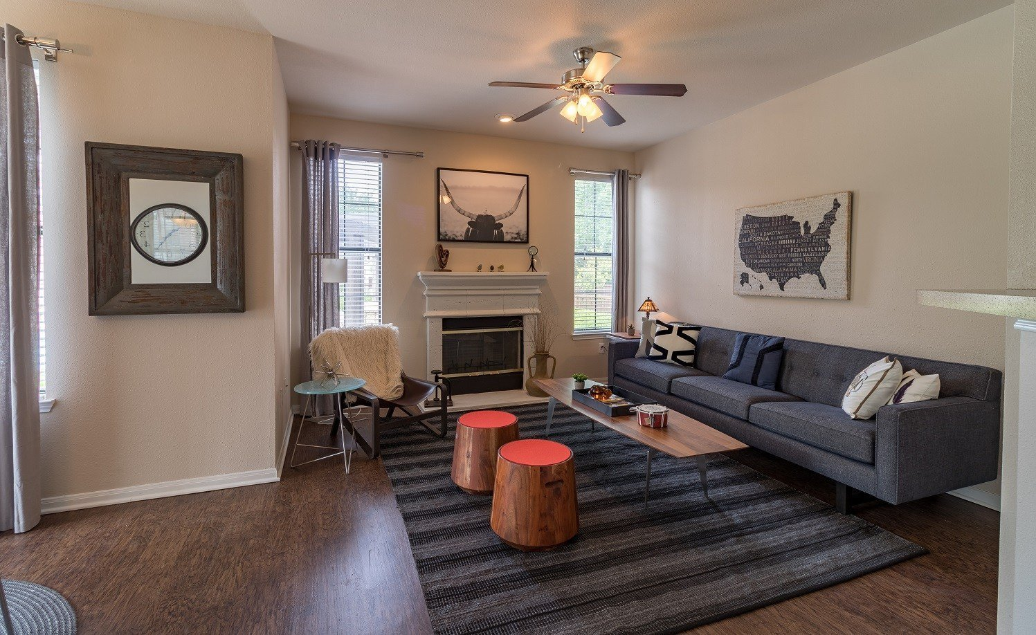Best Mission Ranch Apartments In Mesquite Tx With Pictures