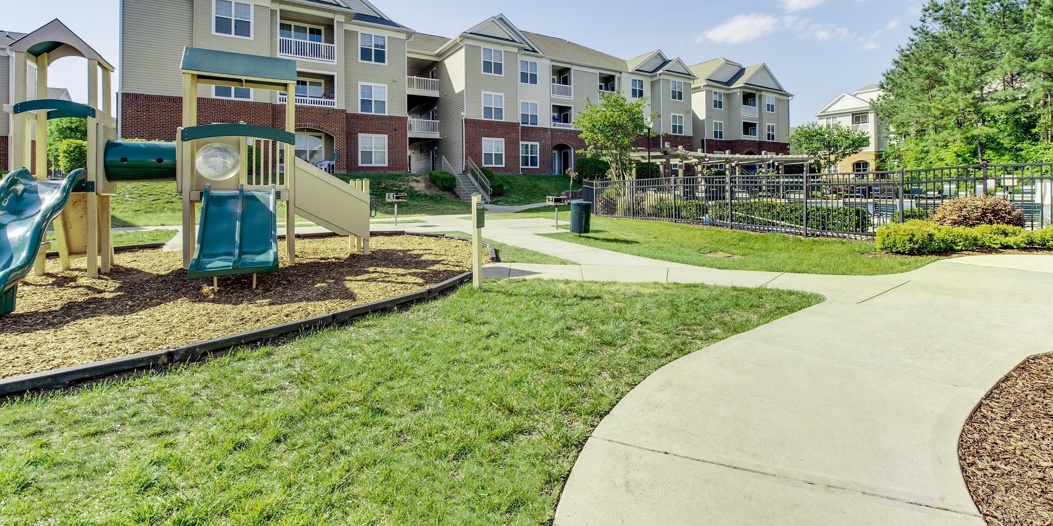 Best Magnolia Pointe Apartments In Durham Nc With Pictures