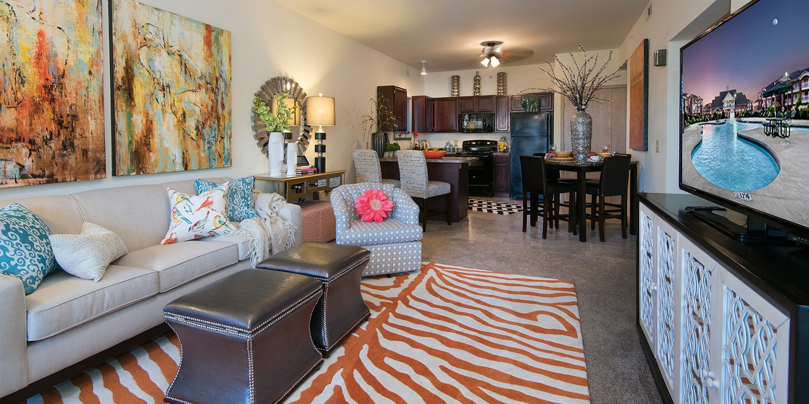 Best The Trails At Rockwell Apartments In Oklahoma City Ok With Pictures
