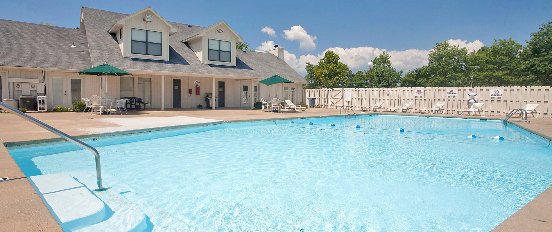 Best Shadow Lake Apartments Apartments In Russellville Ar With Pictures