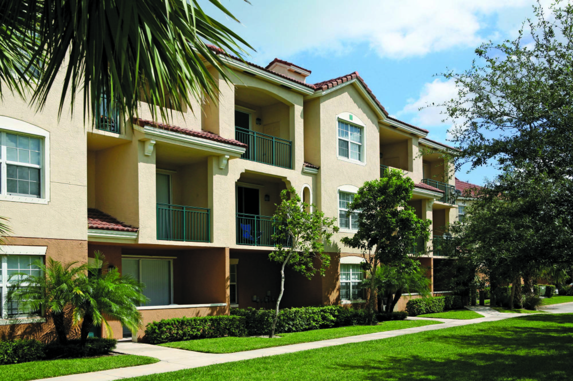 Best The Park At Turtle Run Apartments In Coral Springs Fl With Pictures