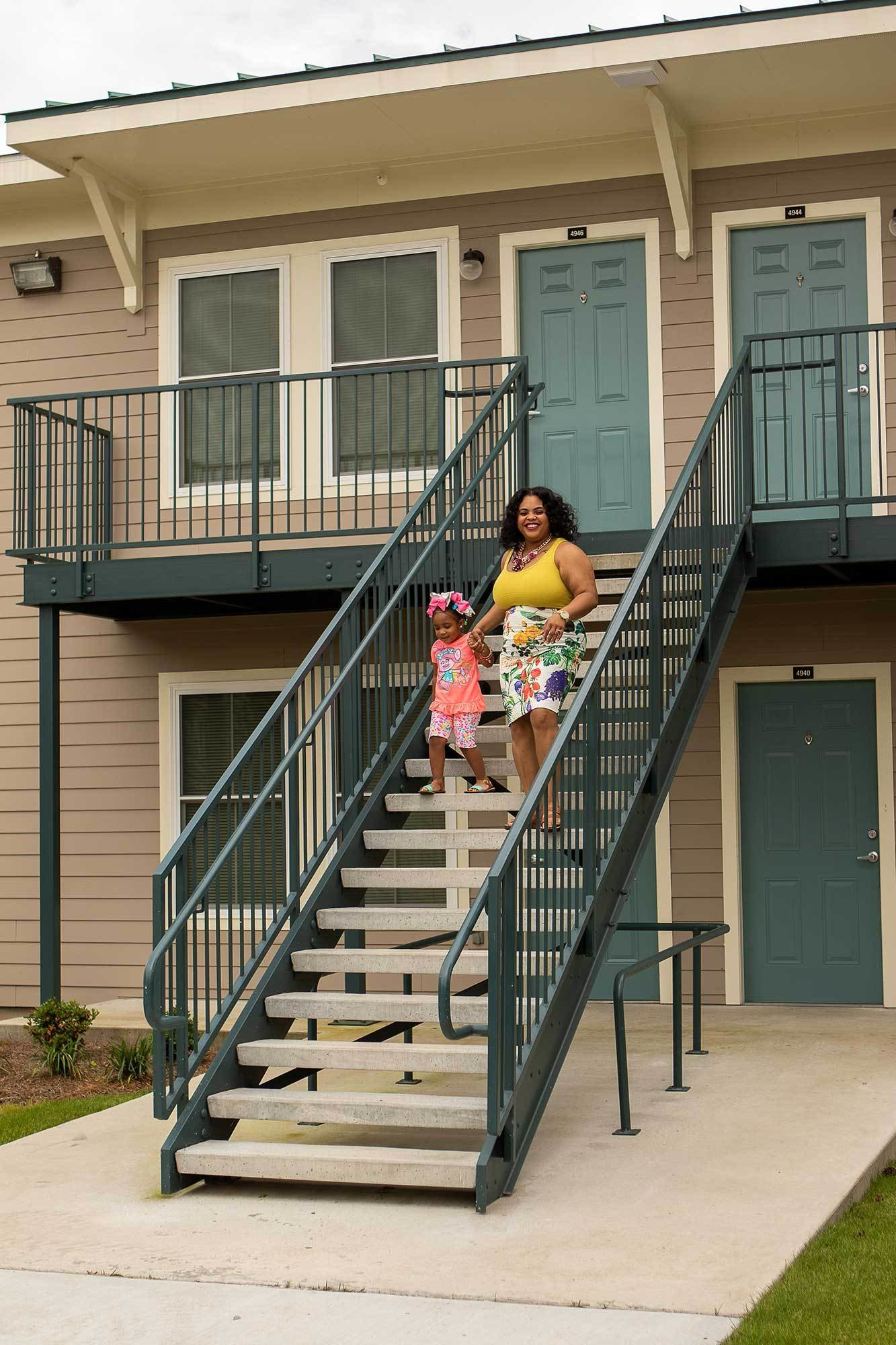 Best 3 Bedroom Apartments For Rent In New Orleans East New With Pictures