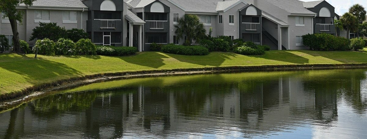 Best Hidden Harbour Apartments Apartments In Tamarac Fl With Pictures