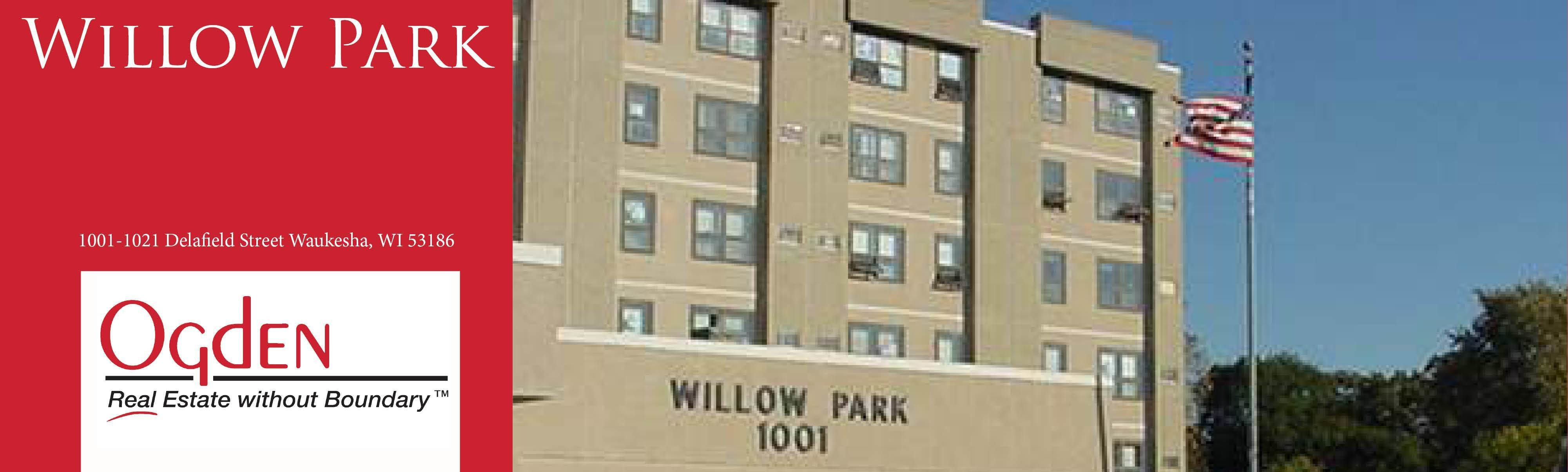 Best Willow Park Apartments Apartments In Waukesha Wi With Pictures