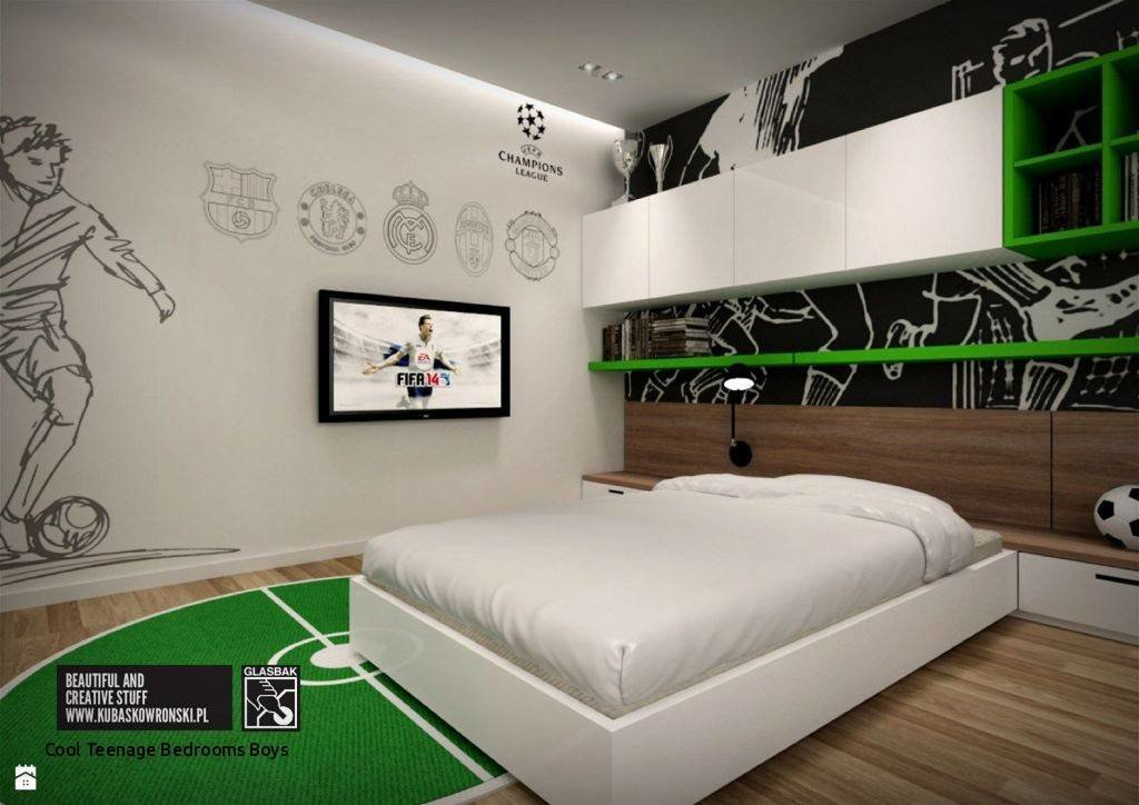 Best Elegant Bedroom Abbreviation With Pictures