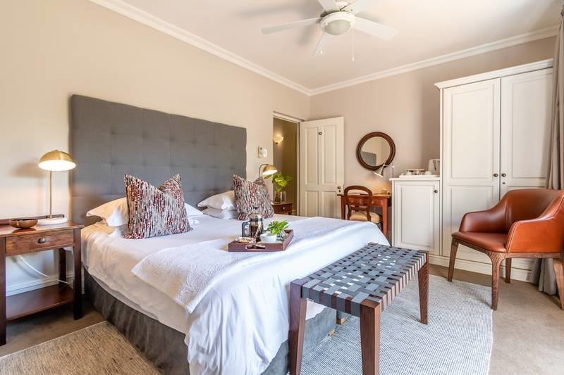 Best Elegant What Size Fan For Bedroom With Pictures