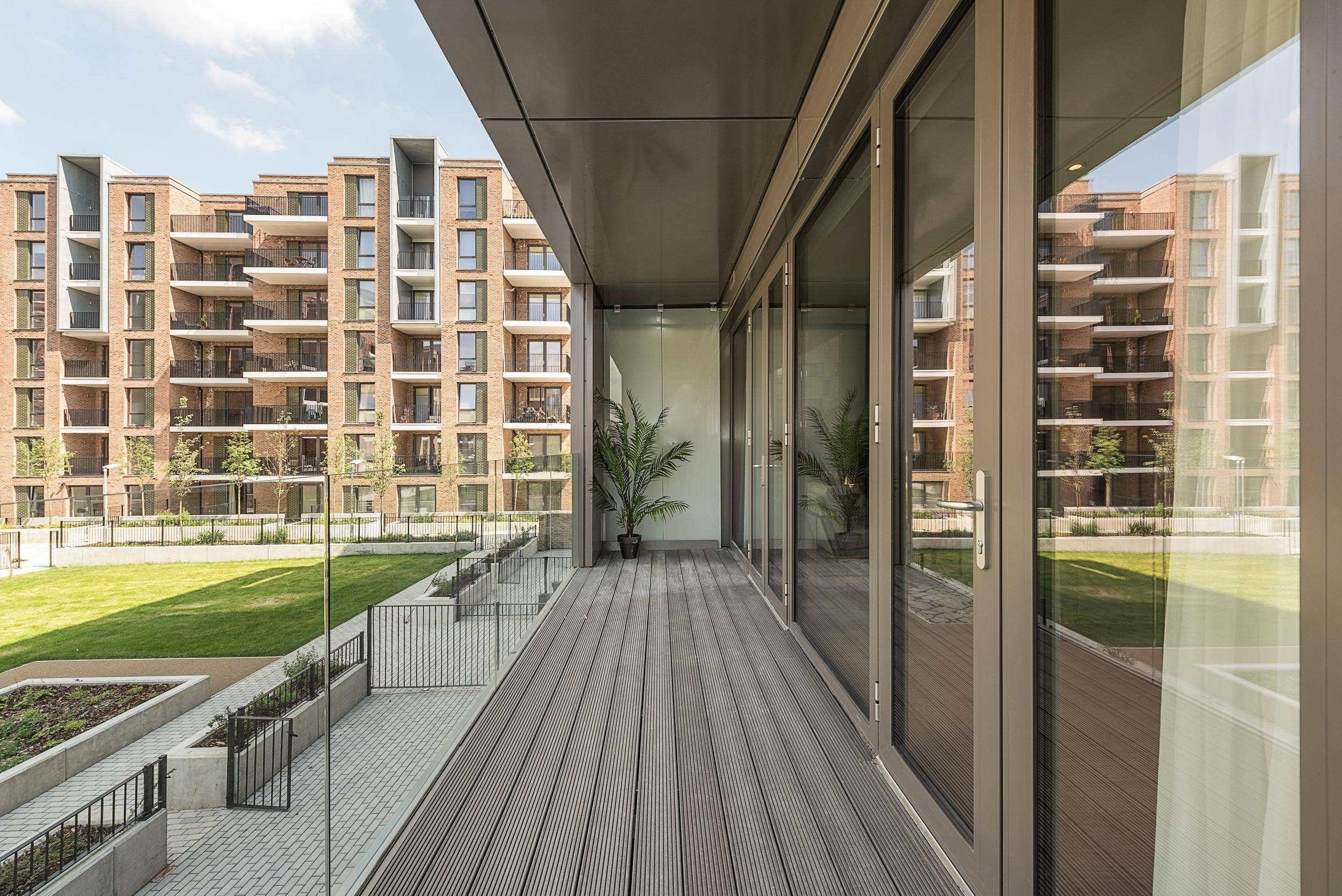Best Buying In Kilburn Quarter Stylish One Bedroom Flats In With Pictures
