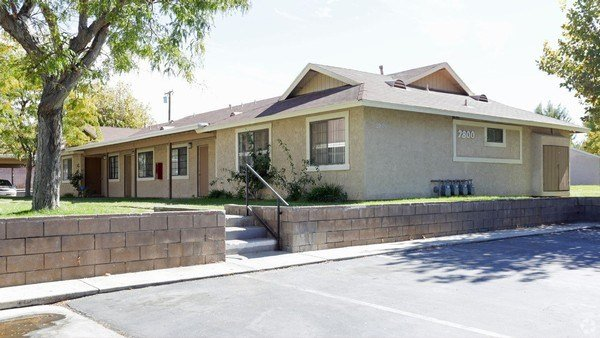 Best Apartment In Lancaster 2 Bed 1 Bath 1100 With Pictures
