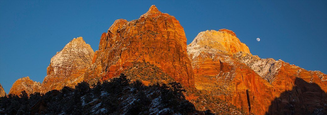 Best Red Rock Inn Zion National Park Zion Red Rock With Pictures