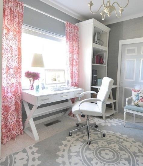 Best How To Never Have To Redecorate Your Teenage Girl S Bedroom Again — Designed With Pictures