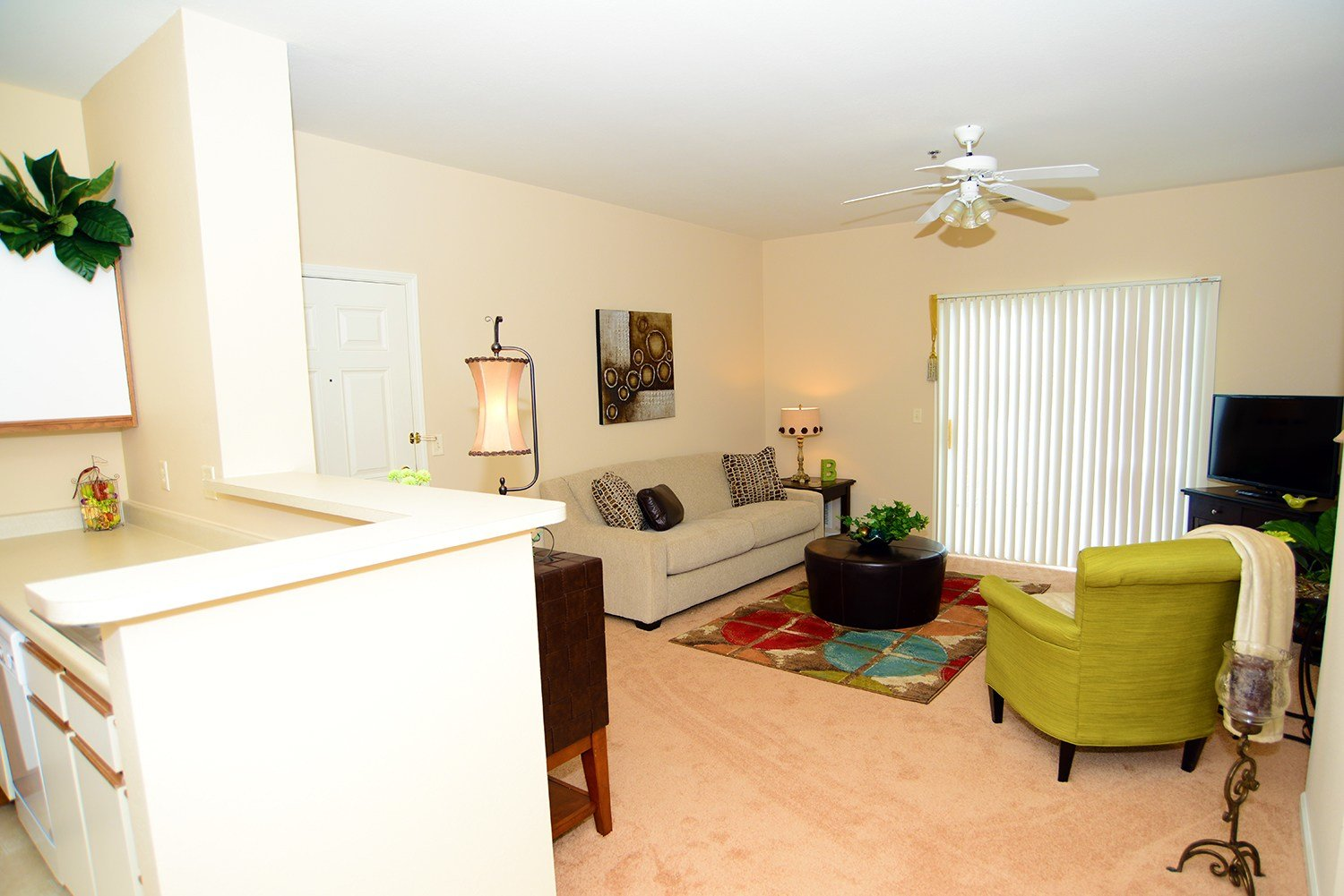 Best Gallery — Brookridge Heights Apartments Apartments In Bloomington Normal Il With Pictures