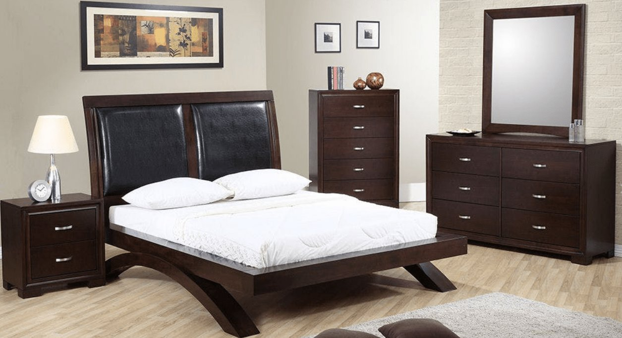 Best Bedroom Sets Bedroom Furniture Market Warehouse Furniture With Pictures