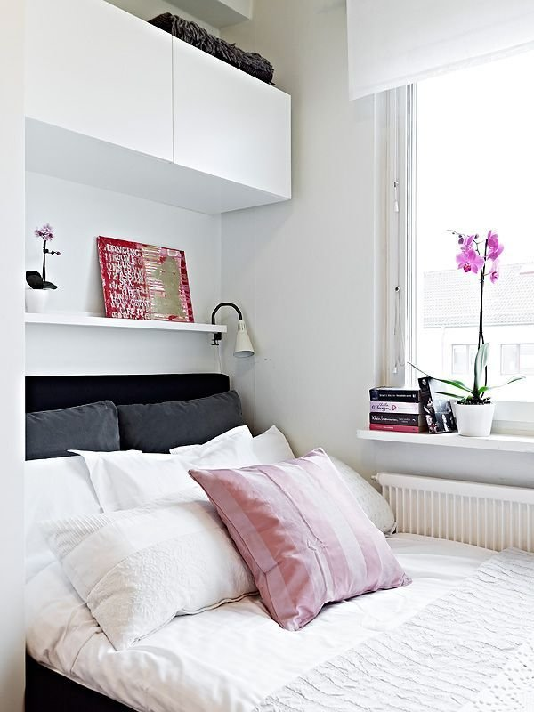 Best Fitted Wardrobes For Box Rooms And Fitting Box Room Fitted Furniture With Pictures