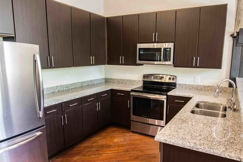Best 1 Bedroom Apartments In Macon Georgia ― The Lamar With Pictures