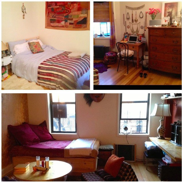 Best Affordable New York City Housing It S Real With Pictures