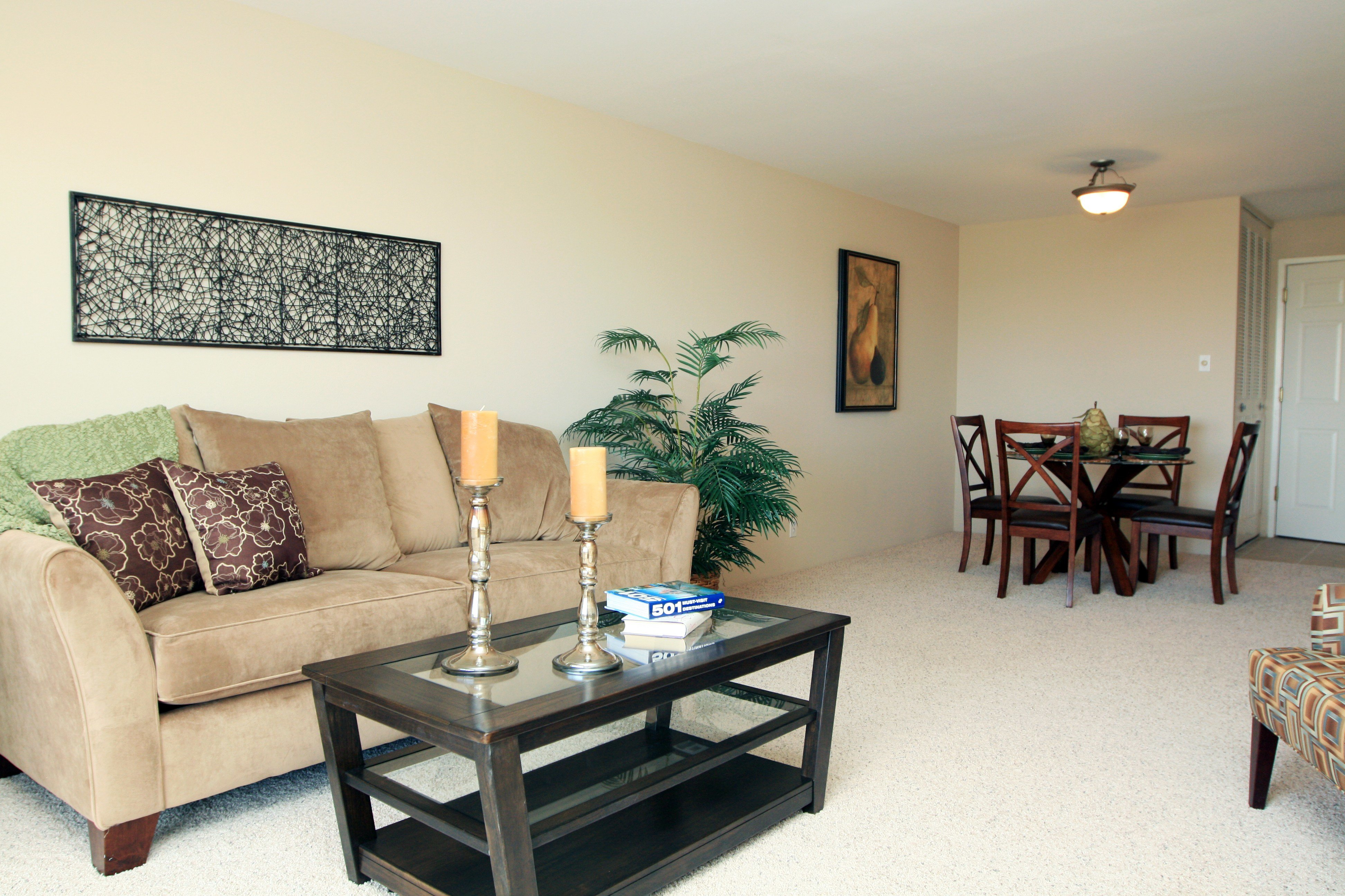 Best Liongate 1 Bedroom Apartments For Rent Denver Apartments With Pictures