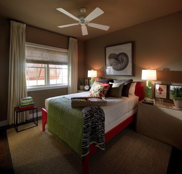 Best Guest Bedrooms Campbell Designs Llc With Pictures