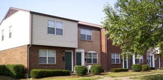 Best Cheap One Bedroom Apartments In Owensboro Ky With Pictures